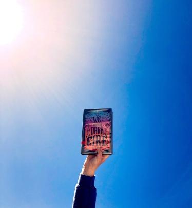 bookishfolk book review